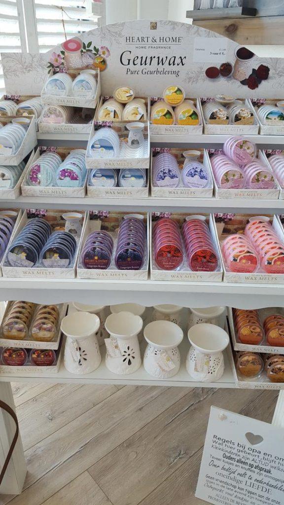 Fabulous Cadeau vrouw - Diando Decoratie & Cadeau winkel HV53