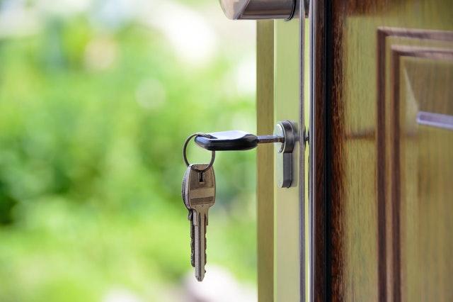 Tips Voor Een Woningontruiming